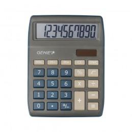 Genie 840 DB - Bureau -...
