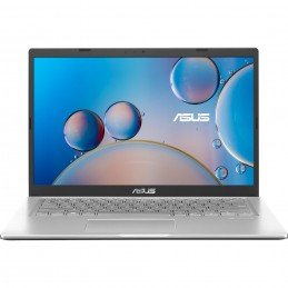 ASUS X415MA-EB250T-BE -...