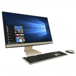 ASUS QWERTY - M241DAT -...
