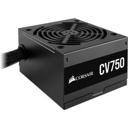 Corsair Netzteil 750W CV750...