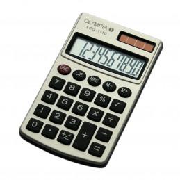 Olympia LCD 1110 - Poche -...