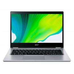 Acer Spin 3 SP314-54N-30EQ...