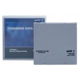 Overland-Tandberg LTO...