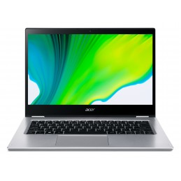Acer Spin 3 SP314-54N-78QS...