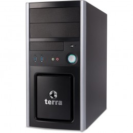 TERRA PC 5000 - PC - Core i3