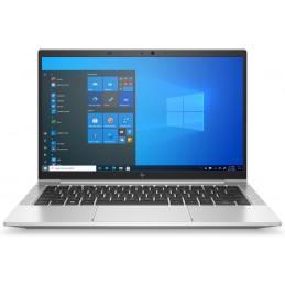 HP EliteBook 830 G8 - 11e...