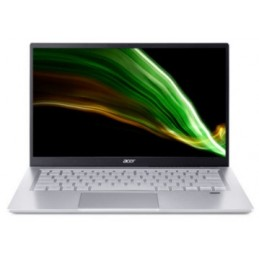 Acer Swift 3 SF314-511-57DJ...