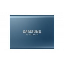 Samsung T5 - 500 Go - USB...