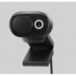 Microsoft Webcam Modern...