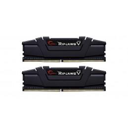 G.Skill DDR4 16GB PC 4800...