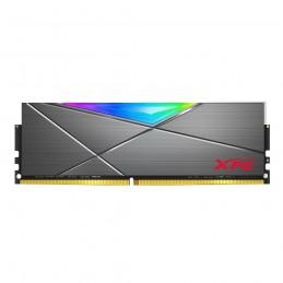 ADATA DDR4 32GB PC 3600...