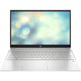 HP 470 G8 17.3 I7-1165G7...