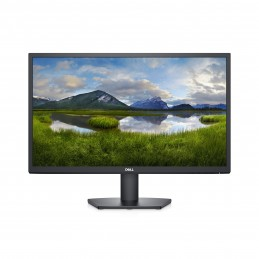 Dell 24 Monitor - SE2422H-...