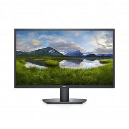 Dell 27 Monitor - SE2722H -...