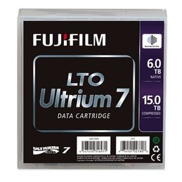 Fujifilm LTO Ultrium 7 -...