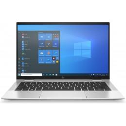 HP EliteBook 401L2EA -...