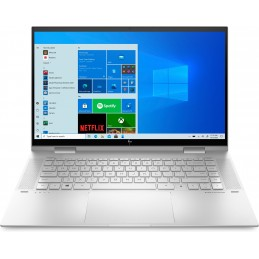 HP ENVY x360 15-es0155ng...