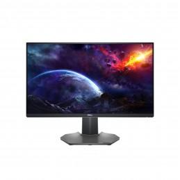 Dell 25 Gaming Monitor -...