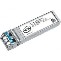 Intel E10GSFPLR - 10000...