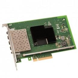 Intel X710DA4FHBLK -...
