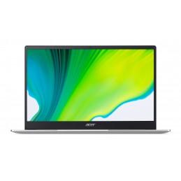 Acer SF314-59-51B0 i5 8 I...