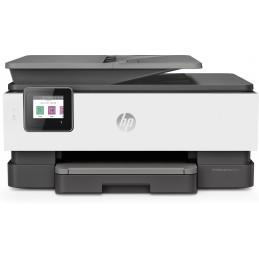 HP OfficeJet Pro 8022 - A...