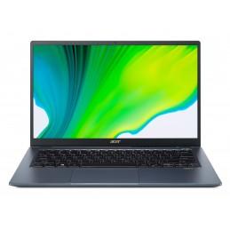 Acer Swift SF314-510G-70DW...