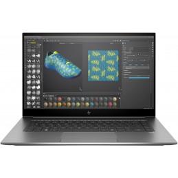 HP ZBook G7 15 - PC - Core...