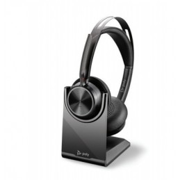 Poly VOYAGER FOCUS 2 UC...