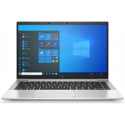 HP EliteBook 840 G8 - 10e...