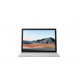 Microsoft Surface Book 3 -...