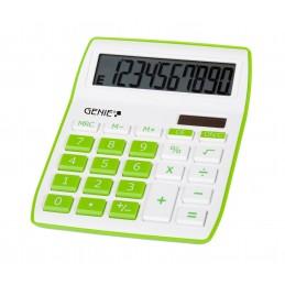 Genie 840 G - Bureau -...