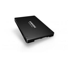 Samsung PM1733 - 7680 Go -...