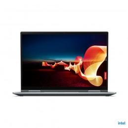 Lenovo ThinkPad X1 Yoga -...