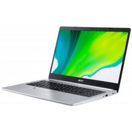 Acer Aspire NX.A82EV.00H -...