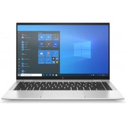 HP EliteBook x360 1040 G8...