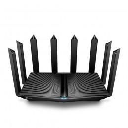TP-LINK Archer AX90 - Wi-Fi...
