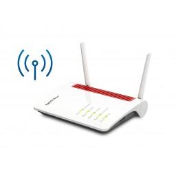 AVM FRITZ! Box 6850 LTE -...