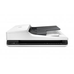 HP Scanjet Pro 2500 f1 -...