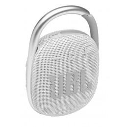 JBL Clip 4 Bluetooth...