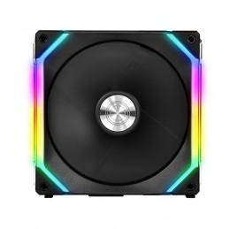 Lian Li UNI FAN SL120 RGB...