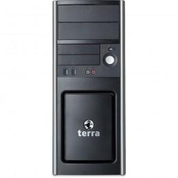 TERRA PC-BUSINESS BUSINESS...