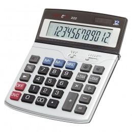 Genie Tischrechner 222