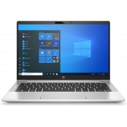 HP ProBook 430 G8 - 11e...