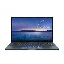 ASUS ZenBook Pro 15 OLED...