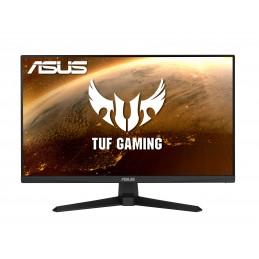ASUS 60.5cm TUF Gaming...