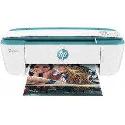 HP DeskJet 3762 - A jet...