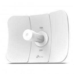 TP-LINK CPE605 - 23 dBi - 5...