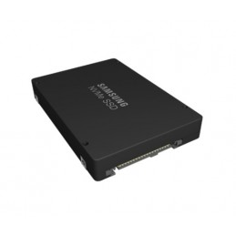 Samsung PM983 - 3840 Go -...