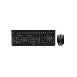 Cherry DW 3000 - Keyboard -...